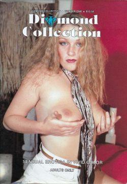 Diamond Collection Magazine