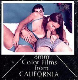 O Z Films 33 Sunbathers poster