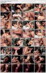Showgirl Superstars 242 Big 10 second version thumbnails