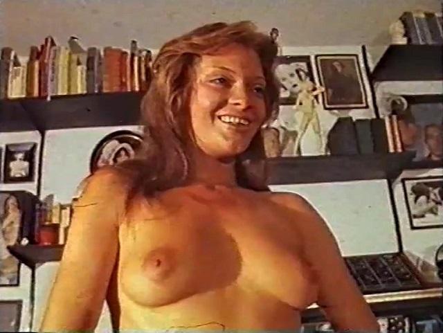 Uschi karnat porn
