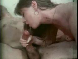 Sex Short Cumshots Film Compilation