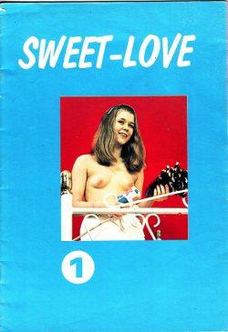 Sweet Love 1 1