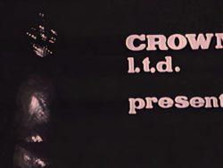 Crown Ltd 19 Vampyr title screen