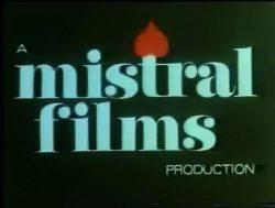 Mistral Films Response poster