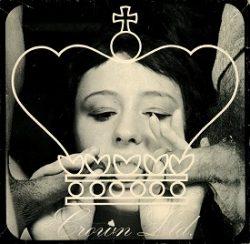 Crown Ltd 12 Bar Sex small poster