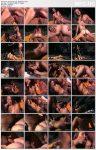 Private Film 28 Waldeslust thumbnails