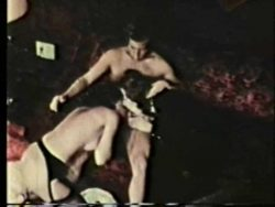 Unknown 8mm Sex Loop With Subtitle poster